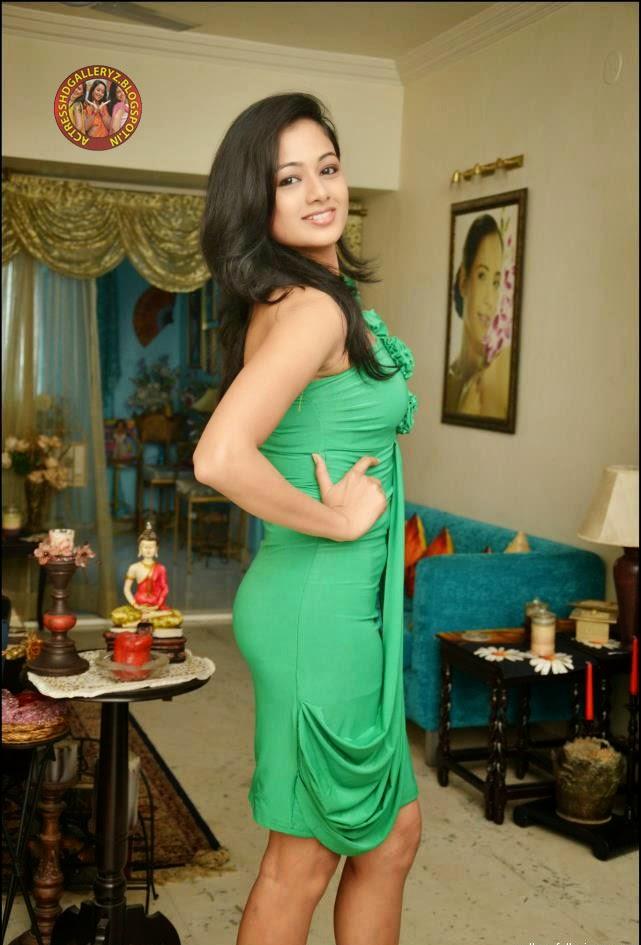 Actress Hd Gallery Archita Sahu Odisha Actress Hot -6744