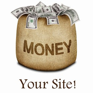 How much is a site worth