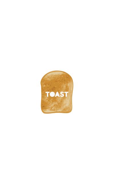 TOAST!!!