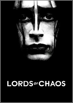 Lords of Chaos Dublado