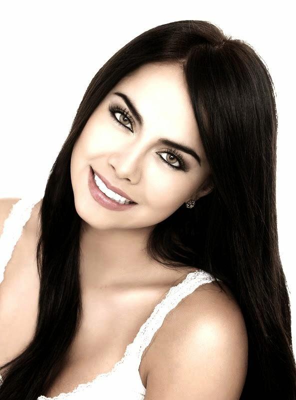Michelle Sarmiento - Galeria 2 Foto 1