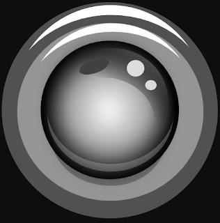 Cara Mengubah Ponsel Android menjadi Webcam menggunakan aplikasi IP webcam