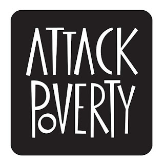 https://attackpoverty.org