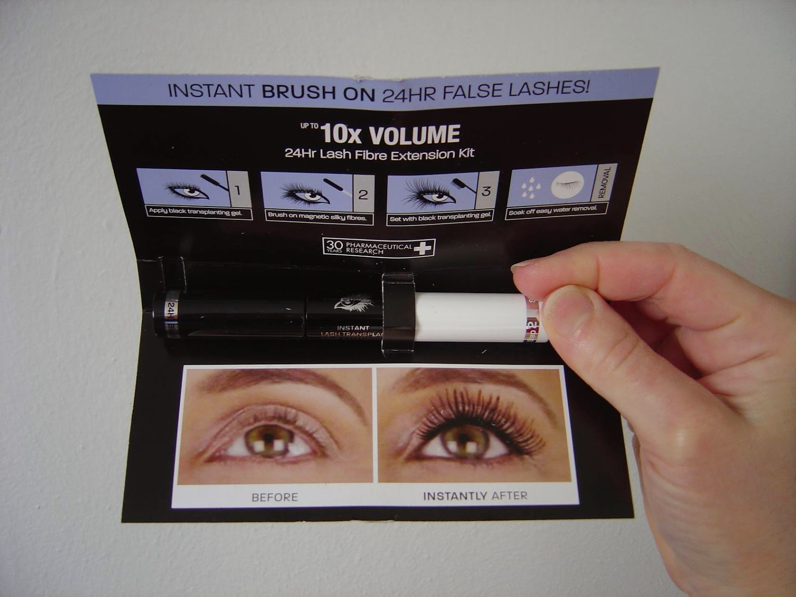 Mirenesse Cosmetics Instant Lash Extensions Mascara Duet.jpeg