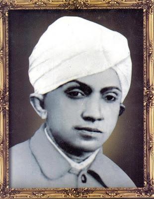Image result for ಮುಳಿಯ ತಿಮ್ಮಪ್ಪಯ್ಯ