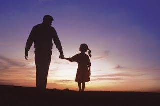 बेटी का भविष्य
