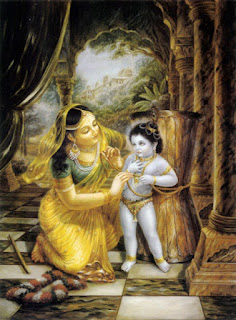 maiya-mori-main-nahi-makhan-khayo