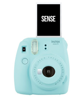 https://www.sense-shop.gr/shop/fashion-gadgets/fujifilm-instax/fujifilm-instax-mini-9-ice-blue/