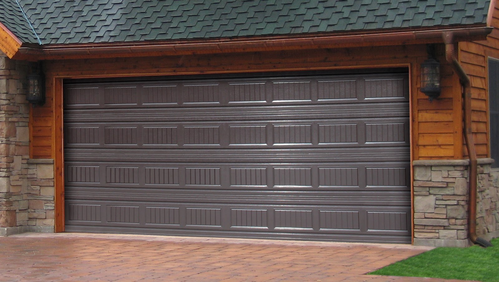 Maui Garage Doors Inc