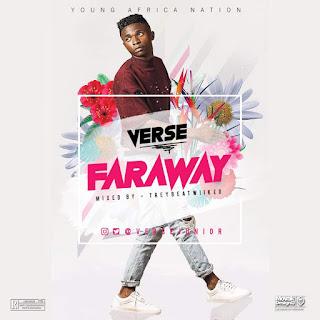 DOWNLOAD MP3 : VERSE - FARAWAY