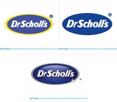 83338d5614 ... recentemente o logotipo adquiriu uma imagem mais moderna tendo como  símbolo um pequeno ponto amarelo na abreviação da palavra