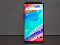 OnePlus 6 dibekali Snapdragon 845 Bakal Segera di Rilis
