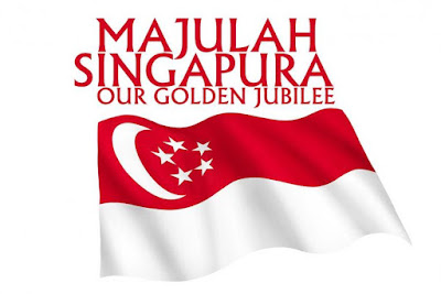 Singapore national Day Wishes, Images for national day, national day images, pics photos of Happy birthday singapore, Wishes in tamil malayalam Tamil and English