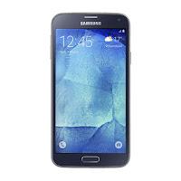 Galaxy S5 Neo nero