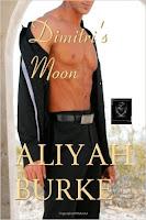 http://www.amazon.com/Dimitris-Moon-Aliyah-Burke/dp/0557076196