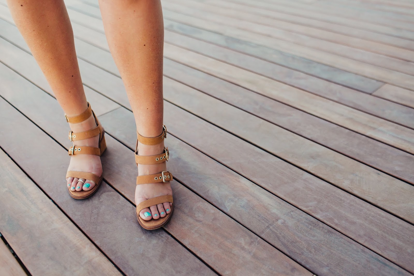 Summer Sandals, ASOS Sandals