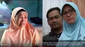 Ibunda Blak-Blakan Ungkap Kelakuan Dita Oepriarto, Ternyata Cita-Citanya Ini, Pantes Aja!