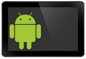 http://www.aluth.com/2014/06/best-tablets.html