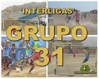 http://tribunal-deportivo.blogspot.pe/2016/05/interligas-1-fase-grupo-31.html