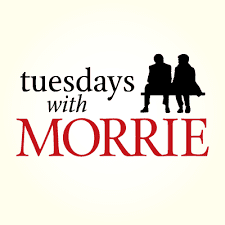 tuesdays with morrie book report essay