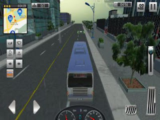 Bus Simulator 16 Free Download Full Version