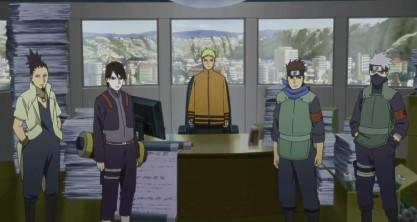 Assistir Boruto: Naruto Next Generations - Episódio 72, Download Boruto Episódio 72, Assistir Boruto Episódio 72, Boruto Episódio 72 Legendado, HD, Epi 72