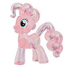 My Little Pony Blind Boxes Pinkie Pie Blind Bag Pony