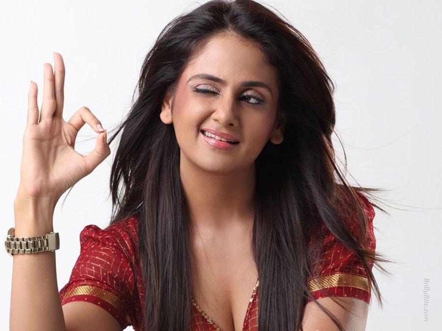 Yadav caste tamil actors - Naseeruddin shah upcoming movies 2012
