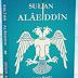 Sultan Alaeddin Kitap Yorumu Bekir Manav