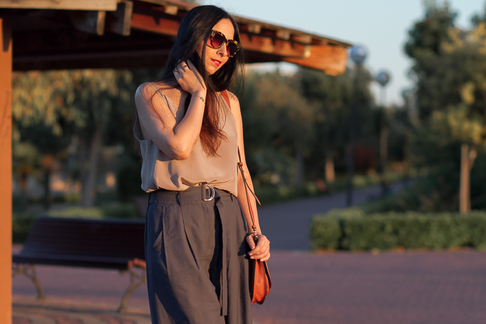 Bloguera_valenciana_influencer_moda-fashion+Looks_con_estilo_para_verano