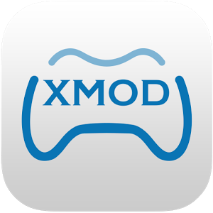Dowbload XModGames apk 2.1.2 Latest Update for Android