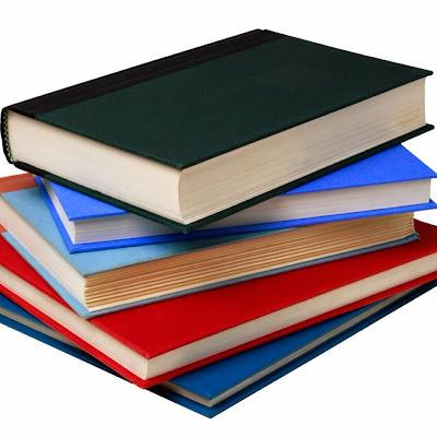 ملخص مادة التامينات - طلاب كلية الحقوق