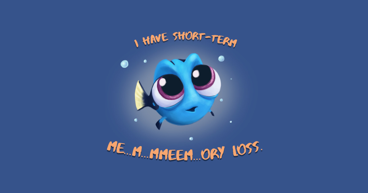 baby dory wallpaper - photo #10
