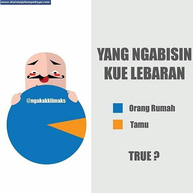 Image Result For Kata Mutiara Marah Bahasa Jawa
