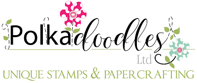 http://www.polkadoodles.co.uk/downloads-printables/download-collections/lil-miss-sugarpops-downloads/
