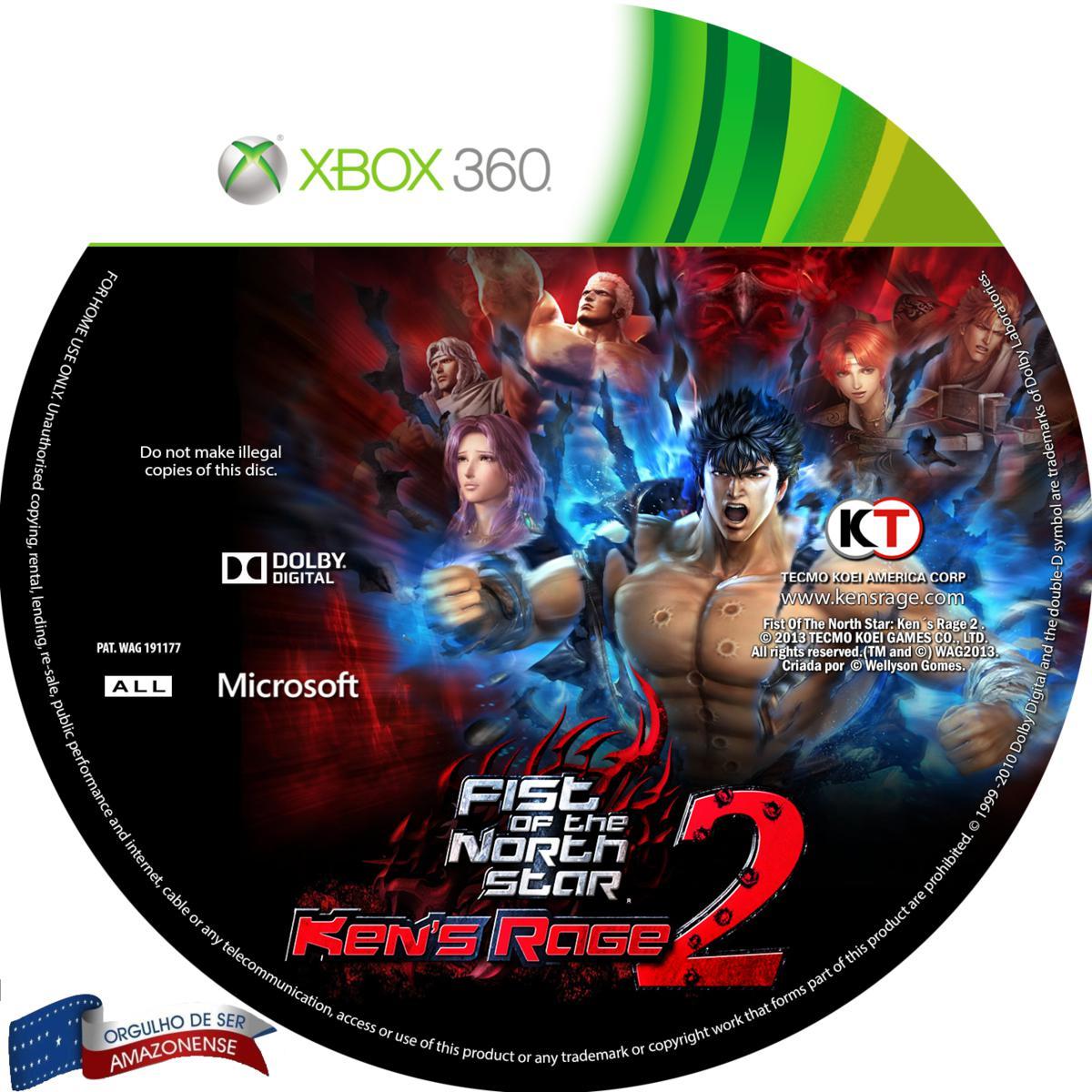 Fist+Of+The+North+Star+Ken´s+Rage+2.jpg
