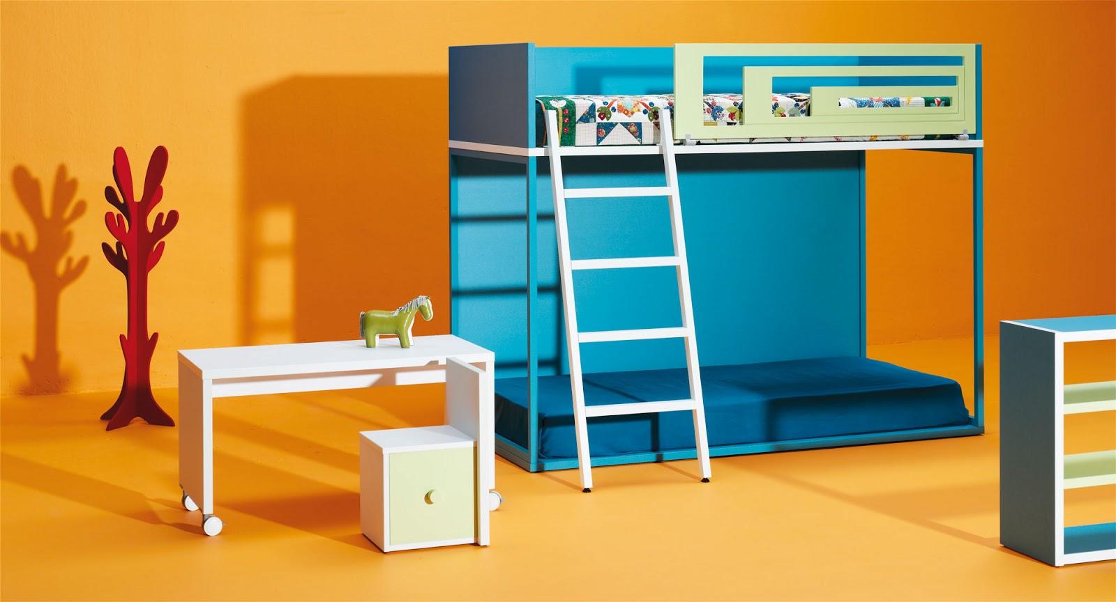como decorar un dormitorio juvenil dormitorios juveniles infantiles y mueble juvenil madrid