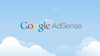 Cara Daftar Google Adsense  15 Menit Full Approved