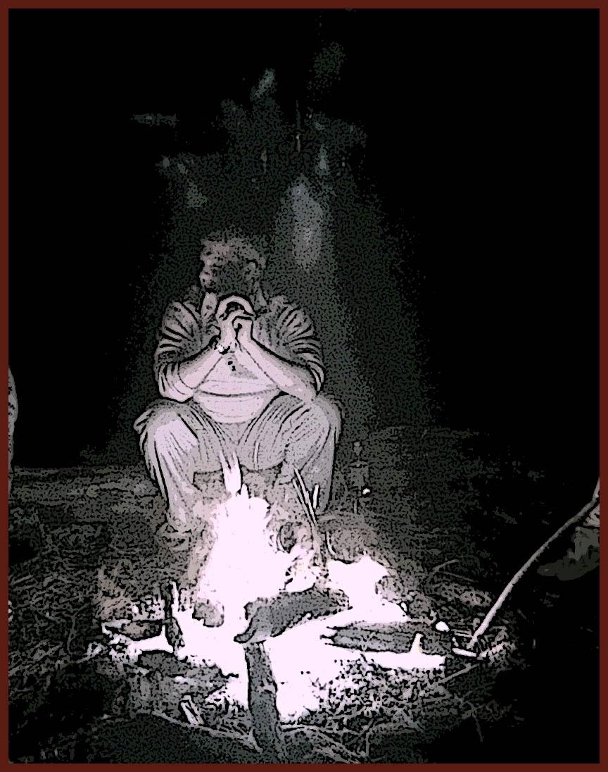 Mazludeh Empyreal Lord Agathian Pathfinder Wwwpicsbudcom