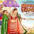 Shaadi Mein Zaroor Aana 2017 Movie Free Download Full HD