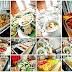 Daftar vendor wedding catering yogyakarta