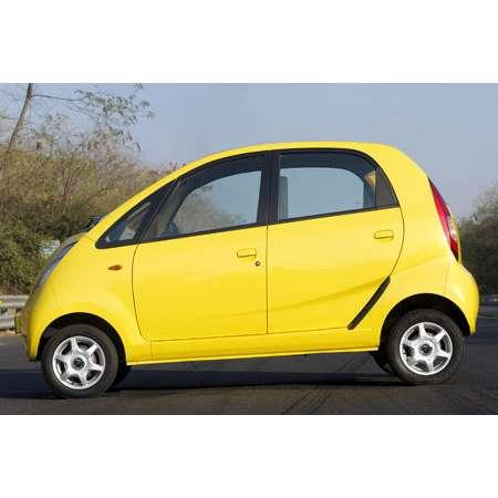 Best Economy Car