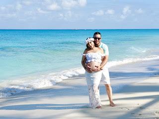 Maternity-Photoshoot-Bimini-Vivi-Brizuela