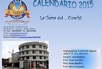 https://issuu.com/rosamanfra/docs/calendario_1_e_terra_dei_cuochi