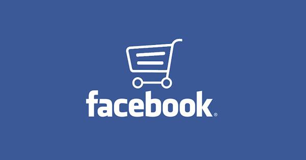 Facebook: La nueva competencia de Amazón y ebay