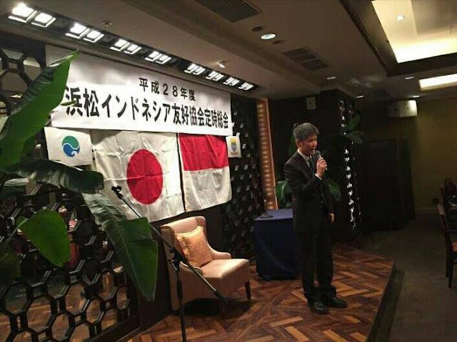 5 Kiat Praktis Belajar Bahasa Jepang