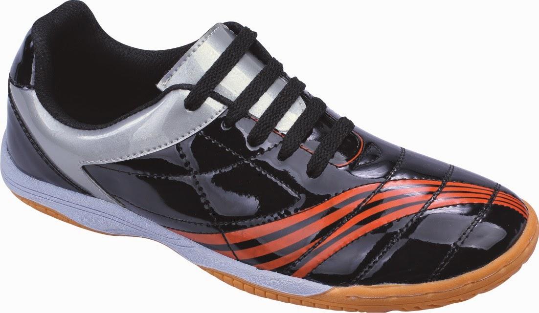 jual sepatu futsal murah, sepatu futsal cibaduyut online, sepatu futsal cibaduyut murah, sepatu futsal murah bandung