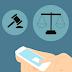 Πως το παράδειγμα της LegalZoom μπορεί να αλλάξει δραματικά τις νομικές υπηρεσίες