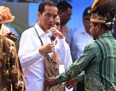 Biaya PON 2020 di Papua Tembus Rp10 triliun
