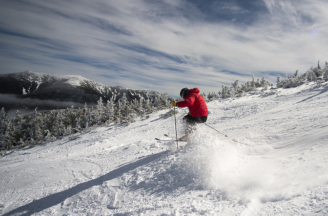 the nh ski industry The ski industry bankruptcy monitor the only dedicated source for ski resort and mountain action sport industry chapter 11 bankruptcy news — gary h leibowitz.